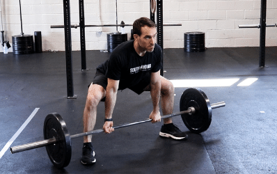 What's The Best Deadlift for You?
