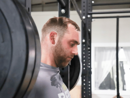 strength-training-knoxville-gym-fitness-downtown